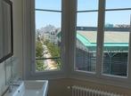 Vente Appartement 3 pièces 58m² Vichy (03200) - Photo 6