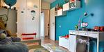 Vente Appartement 4 pièces 76m² Boëge (74420) - Photo 11