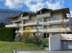 Vente Appartement 4 pièces 93m² Montbonnot-Saint-Martin (38330) - Photo 5