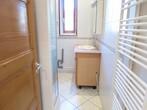 Location Appartement 3 pièces 62m² Grenoble (38000) - Photo 11