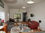 Vente Maison 7 pièces 285m² SECTEUR GIMONT - Photo 15