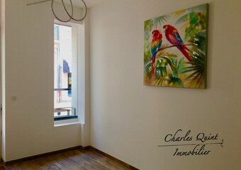 Vente Appartement 3 pièces 72m² Le Touquet-Paris-Plage (62520) - Photo 1