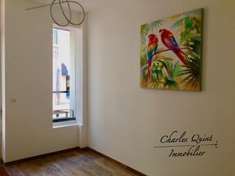 Sale Apartment 3 rooms 72m² Le Touquet-Paris-Plage (62520) - Photo 1