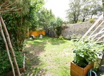 Location Maison 6 pièces 146m² Suresnes (92150) - Photo 14