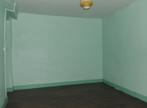 Vente Maison 6 pièces 70m² Saint-Marcel (36200) - Photo 7