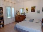 Sale House 4 rooms 101m² Lauris (84360) - Photo 12