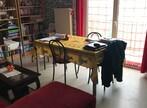 Vente Appartement 4 pièces 73m² Mulhouse (68200) - Photo 2