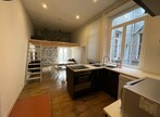 Sale Apartment 2 rooms 38m² Grenoble (38000) - Photo 1