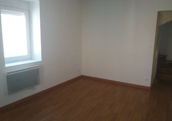 Location Appartement 60m² Cours-la-Ville (69470) - Photo 1