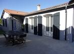 Vente Maison 5 pièces 110m² Fraisses (42490) - Photo 8