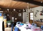 Vente Maison 6 pièces 150m² Roussent (62870) - Photo 5