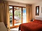 Sale House 8 rooms 170m² Boulogne-sur-Gesse (31350) - Photo 11