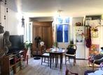 Vente Appartement 2 pièces 55m² Romans-sur-Isère (26100) - Photo 4