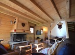 Vente Maison 226m² Meribel (73550) - Photo 3