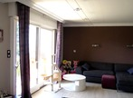 Vente Appartement 4 pièces 117m² Saint-Ismier (38330) - Photo 4