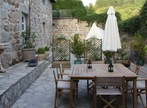 Vente Maison 10 pièces 350m² Saint-Sauveur-de-Montagut (07190) - Photo 11
