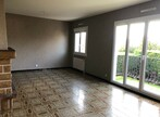 Sale House 5 rooms 111m² Saint-Just-Chaleyssin (38540) - Photo 4