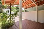 Vente Maison 5 pièces 138m² Cayenne (97300) - Photo 3