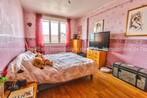 Vente Appartement 6 pièces 120m² Lyon 08 (69008) - Photo 3