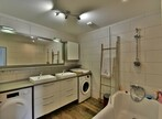 Vente Appartement 4 pièces 110m² Ville-la-Grand (74100) - Photo 8