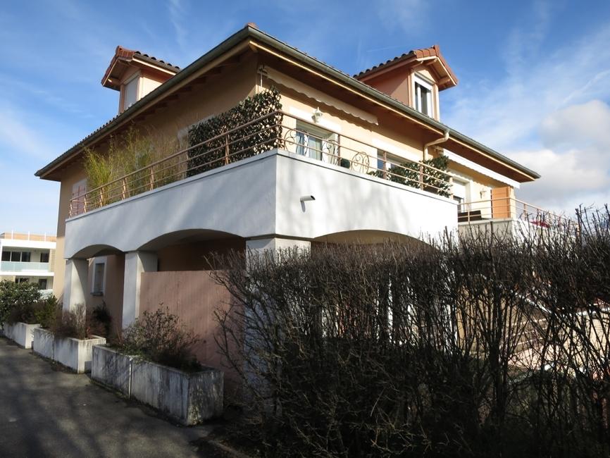 Location Appartement 3 pièces 73m² Brié-et-Angonnes (38320) - photo