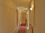 Vente Maison 11 pièces 370m² Burdignin (74420) - Photo 43