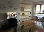 Vente Appartement 2 pièces 53m² Paris 11 (75011) - Photo 9