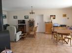 Vente Maison 5 pièces 128m² Cusset (03300) - Photo 2