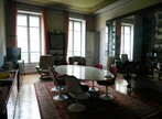 Vente Appartement 4 pièces 161m² Grenoble (38000) - Photo 5