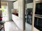Vente Appartement 3 pièces 66m² Rambouillet (78120) - Photo 3