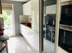Sale Apartment 3 rooms 66m² Rambouillet (78120) - Photo 3