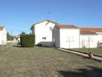 Vente Maison 8 pièces 132m² La Tremblade (17390) - Photo 2