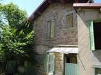 Vente Maison Cours-la-Ville (69470) - Photo 10