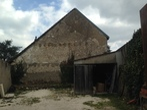 Vente Maison 10 pièces 250m² Bonny-sur-Loire (45420) - Photo 7