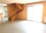Vente Appartement 5 pièces 100m² Roanne (42300) - Photo 6