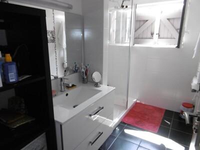 Vente Maison 189m² Saint-Maurice (63270) - Photo 17