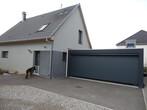 Vente Maison 5 pièces 108m² Bartenheim (68870) - Photo 10