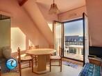 Vente Appartement 3 pièces 20m² Cabourg (14390) - Photo 3