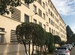 Vente Appartement 3 pièces 56m² montelimar - Photo 7