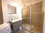 Location Appartement 2 pièces 46m² Suresnes (92150) - Photo 8