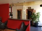 Sale Apartment 2 rooms 43m² Paris 19 (75019) - Photo 3