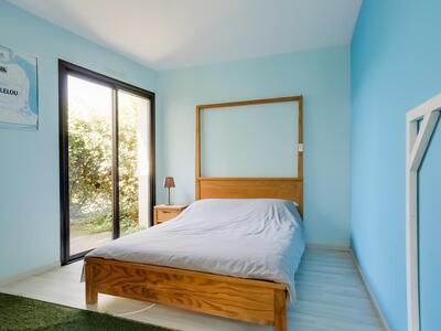 Vente Maison 7 pièces 300m² Rivière-Saas-et-Gourby (40180) - Photo 8