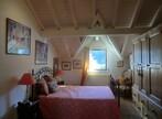 Vente Maison 11 pièces 330m² Thonon-les-Bains (74200) - Photo 16