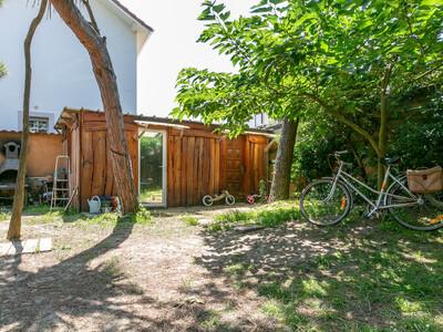 Vente Maison 6 pièces 160m² Capbreton (40130) - Photo 7