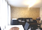 Sale Apartment 4 rooms 68m² Seyssinet-Pariset (38170) - Photo 2