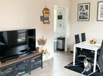 Vente Appartement 44m² Mulhouse (68200) - Photo 1