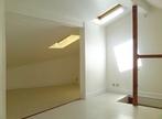 Vente Appartement 2 pièces 33m² Grenoble (38000) - Photo 3