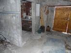 Vente Maison 5 pièces 131m² Arvert (17530) - Photo 8
