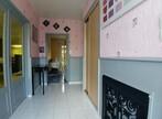 Vente Maison 8 pièces 150m² Grenay (62160) - Photo 9