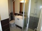 Location Appartement 1 pièce 16m² Voiron (38500) - Photo 6